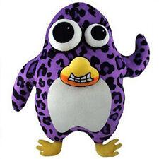 Big Eye Dummies - Slicka the Penguin