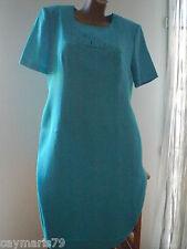 ARTICULO NUEVO bonito vestido mujer Talla 46 dress woman REF. 3-13