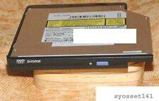 IBM Thinkpad A30 A30P A31M A31P CD-RW Burner DVD-ROM Player Drive