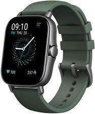 Amazfit GTS 2e Moss Green Smartwatch Sport Heart Bluetooth