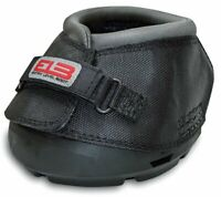 Cavallo Entry Level Hoof Boots in Regular & Slim Fit For Riding & Rehabilitation