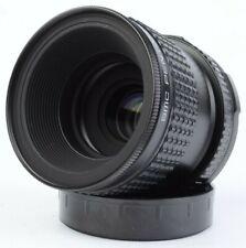 Pentax SMC PENTAX 67 100mm f/4 Macro Prime Lens for 67, 67ii Cameras #E8753450