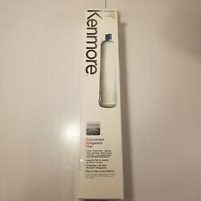 Sealed Kenmore 460-9083 Refrigerator Replacement Water Filter 1 Filter