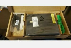 ARRIS NVG443B Bonded VDSL2 Modem/Router With Dual Band WiFi for Frontier NIB