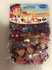 Metallic Party Confetti with 101-500 Items