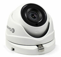 Swann 5MP Super HD Dome Outdoor Security Camera - PRO-T891