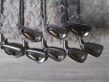 New listing Ping Eye 3 iron set