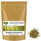 Bog Bean / Buck Bean Menyanthes Trifoliata Organic