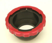 PL Len To Micro 4/3 BMPCC MFT Mount PL-M4/3 Adapter Ring for BMCC/BMPC/BMPCC
