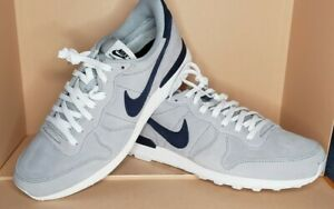 NIKE INTERNATIONALIST By You iD MEN'S Size 10.5 NEW With BOX (no box top) !