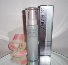 Shiseido White Lucent Brightening Serum for Neck and Decolletage 2.5oz