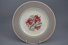Side Plates 1920-1939 (Art Deco) Susie Cooper Pottery