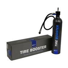 DUP01- Schwalbe Tire Booster - Tubeless tyre inflator