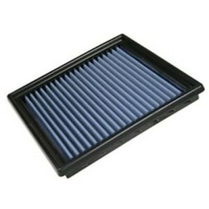 Air Filter-S Afe Filters 30-10075