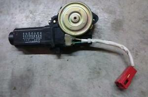 Eagle & Plymouth NEW! Power Window Lift Motor #4624624 (Vision, Acclaim) 9 Tooth