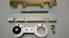 BMW M40 M42 M50 M52 TU M54 M56 Engine Timing Camshaft Crankshaft Lock Tool Set