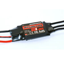 Hobbywing SkyWalker 60A RC Brushless ESC Speed Controller With UBEC
