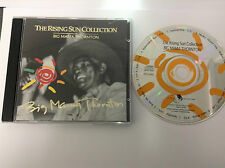 Rising Sun Collection, The (CD 1994) - MINT