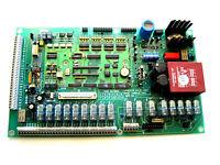 NEW HANOVIA 150010  PC BOARD
