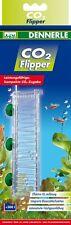 Dennerle Profi-Line CO2 Flipper bis 300 Liter