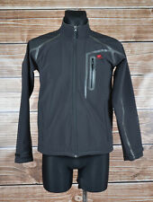Helly Hansen Inter Face Men Jacket Coat Size S, Genuine