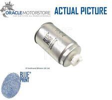 NEW BLUE PRINT ENGINE FUEL FILTER GENUINE OE QUALITY ADG02333