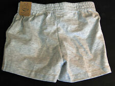 Organic Cotton Underwear (2-16 Years) for Boys