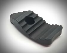 New BT (boat tail) Wave Safety for Mossberg 930 in BLACK.