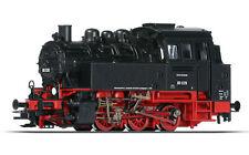 Roco 63338 H0 Dampflok BR 80 der DB ++ NEU & OVP ++