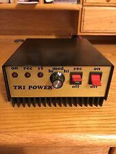 Tri Power HF HAM Radio Linear Amplifier for Sale