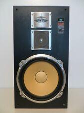 Vintage Sansui S-930 Speaker