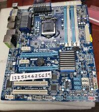 NOT I/O  SHIELD GA-H67A-UD3H LGA 1155 Intel H67 HDMI SATA 6Gb/s USB 3.0 ATX