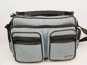 GUARDSMAN Padded Camera | Handycam| Camcorder| Lens & Accesories Shoulder Bag