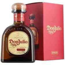 Tequila Reposado Don Julio 70 Cl 38% astucciato box confezione regalo Jalisco