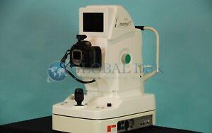 Kowa Nonmyd 7 Fundus Retinal Camera
