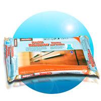 30 Feuchte Möbeltücher Staubtücher  Möbelpflegetücher Feuchttücher Holz Flächen