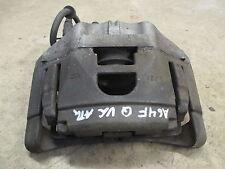 Bremssattel vorne links ATE 973 Audi A4 B7 A6 4F V6 2.7 3.0 3.2 Quattro
