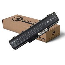 Batterie pour ACER Aspire 5517 5532 5732z 5732-z 4700 4730ZG 4715Z 4720G 4400mAh