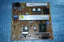 SAMSUNG - PSU - BN4400510B, BN44-00510B, PS51E550D1KXXU
