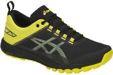 Tiger Schuhe Gr42 Onitsuka Grau Tokuten Su 5 Herren Shoes