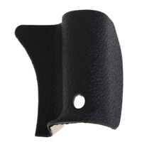 Main Front Right Rubber Grip for CANON EOS 550D DIGITAL REBEL T2I KISS X4
