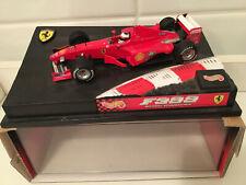 1/43 Ferrari F399 - #3 M. Schumacher (1999)