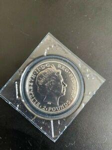 Silver Britannia 2011, 1 ounce uncirculated