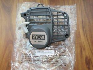Ryobi ROPE STARTER ASSEMBLY for RY25AXB JET FAN BLOWER