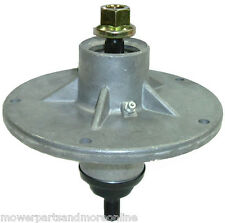 MURRAY/VIKING COMPLETE SPINDLE REPLACES 1001200MA, 100200,1001046- 5 BOLT - TALL