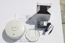 ZyXEL WiFi Access Point Single Band 802.11b/g/n NWA1121-NI