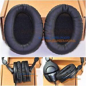New Replacement Cushion Ear Pads Foam For HD280 HD 280 PRO Headband Headphones