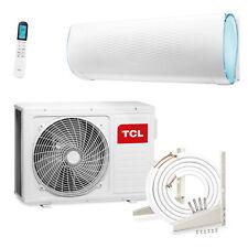 Extrem Split- & Inverter-Klimageräte günstig kaufen | eBay BB52