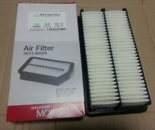 GENUINE BRAND NEW AIR CLEANER FILTER SUIT KIA GRAND CARNIVAL 3.8L AUTO 2006-2010