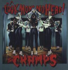 The Cramps - Look Mom No Head! [VINYL]